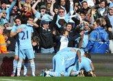 哈格里夫斯:曼城绝杀QPR夺冠是我最爱的比赛