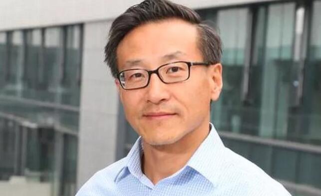 蔡崇信收购篮网股权的最终协议将在下周对外公布