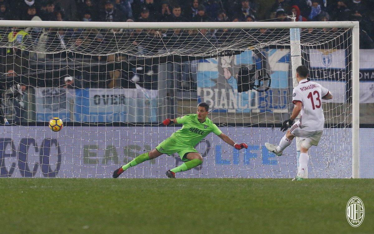 罗马尼奥利:加图索给球队带来了力量和勇气
