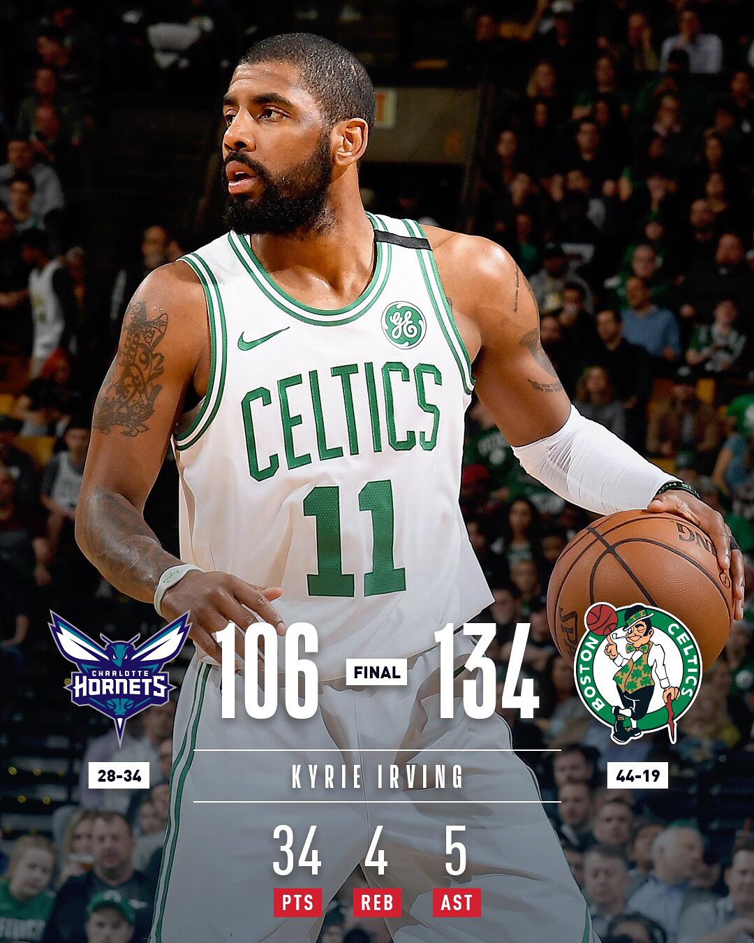 NBA官方发布今日9支获胜球队的图集