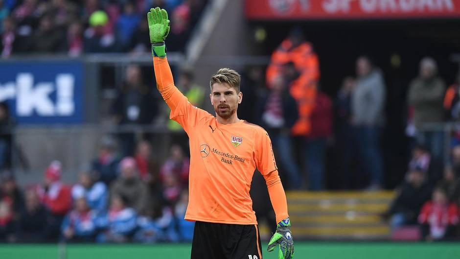 齐勒在上轮比赛中受到科隆球迷谩骂,德足协展开调查