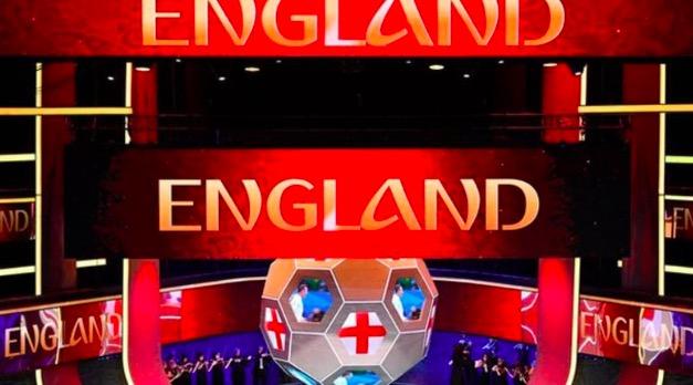 俄罗斯涉嫌暗杀事件,英国部长及王室成员不会参加世界杯