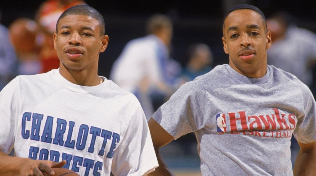 NBA各队队史最矮球员大盘点:博伊金斯七度上榜