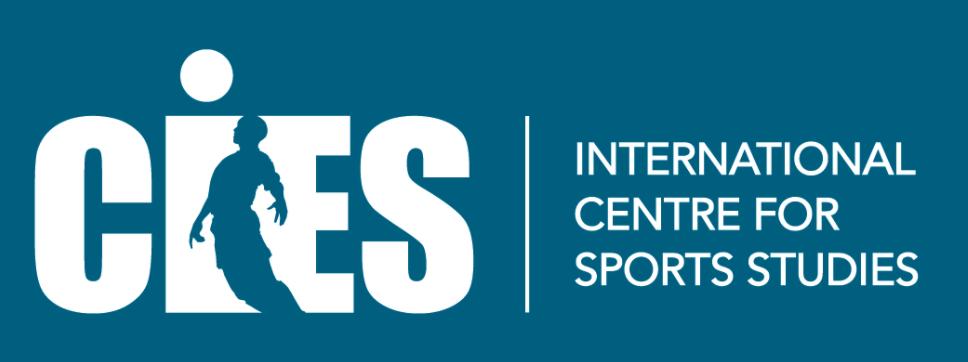 C罗梅西领衔CIES近3个月五大联赛各位置最佳