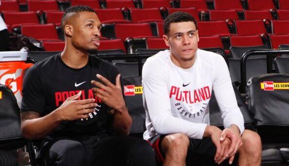 韦德-鲍德温:感激能有机会回到NBA的场地上