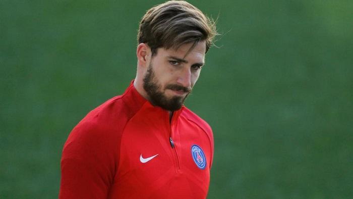 特拉普:德国教练对我不是优势,谁担任巴黎新帅不重要