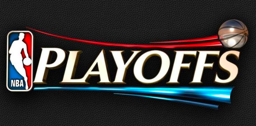 西部季后赛两组对决确定:鹈鹕vs开拓者,雷霆vs爵士