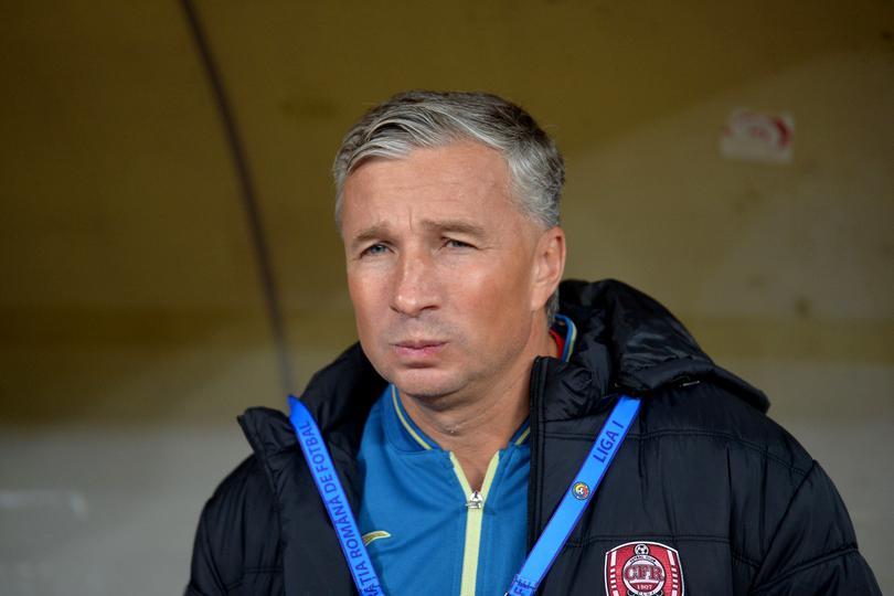 佩特莱斯库:我拒绝了中国俱乐部数百万欧元年薪的报价