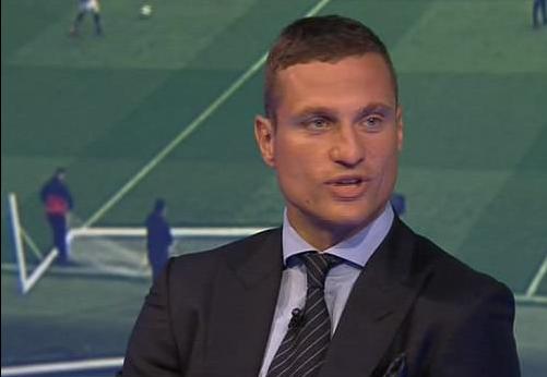 维迪奇:从防守角度讲阿森纳能进联赛前六已属幸运