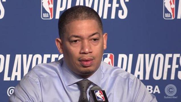 卢:目标是赢下四场比赛,今晚我们会更好