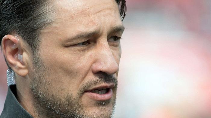 德国杯决赛对阵拜仁,专家:科瓦奇的压力比默克尔还大