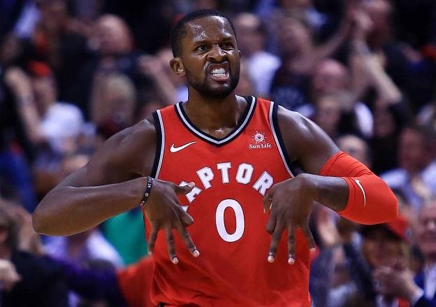 迈尔斯谈明天一战:保持自信,打出我们的篮球