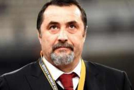 米拉贝利将造访伯纳乌观看皇马欧冠半决赛