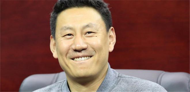 李楠:针对个人技术进行训练,亚运会争取好名次