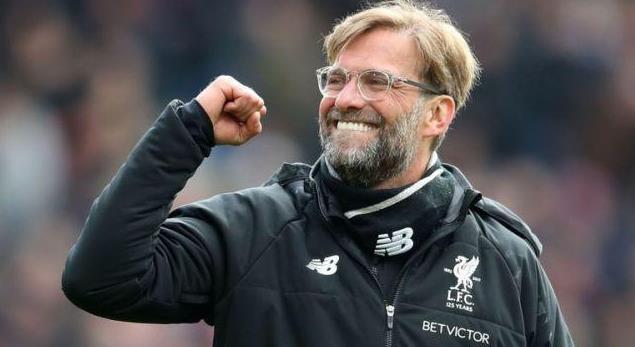 如淘汰罗马,利物浦欧冠奖金将达到7000万英镑