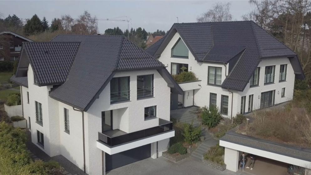 德媒:奥巴梅扬出售在多特的别墅,挂价400万