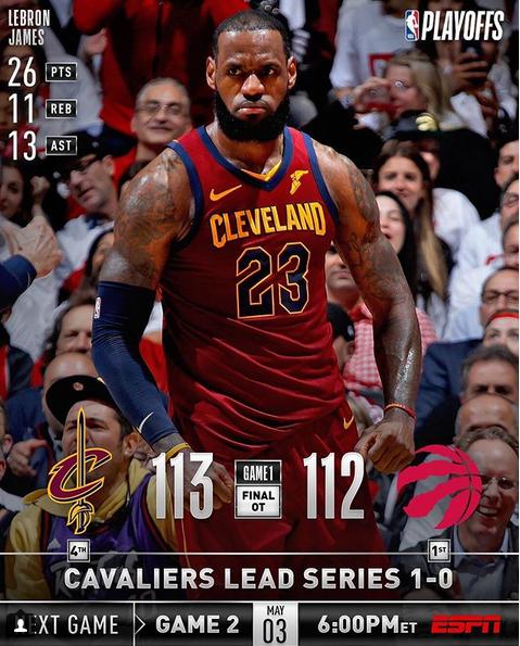 NBA官方发布今日两支获胜球队的赢球图集
