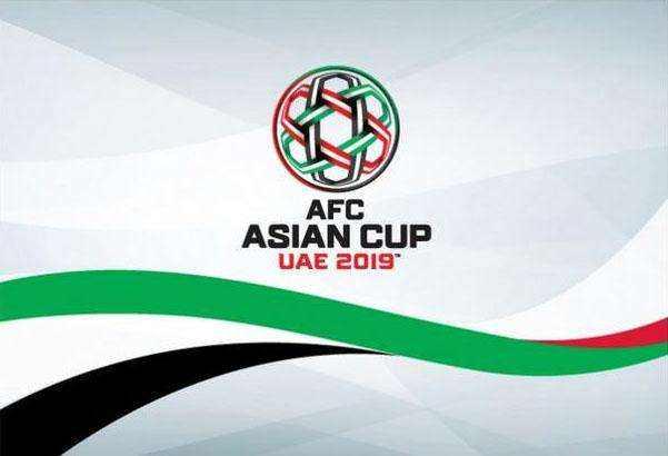 里皮将参加亚洲杯分组抽签仪式,国足进死亡之组概率不大
