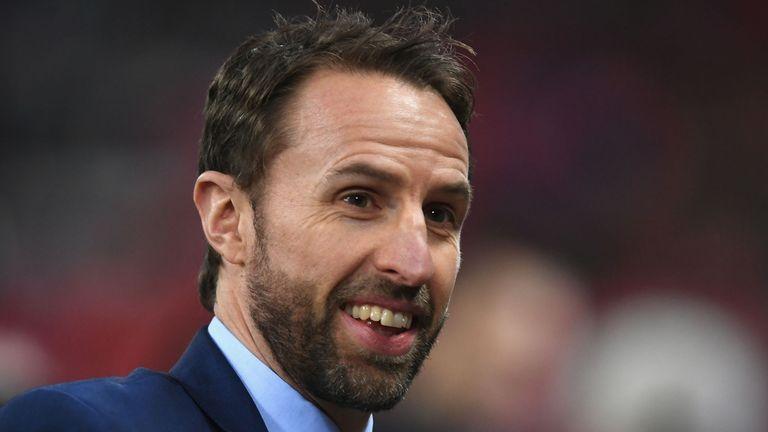 CIES足球天文台:英格兰为俄罗斯世界杯第五大夺冠热门