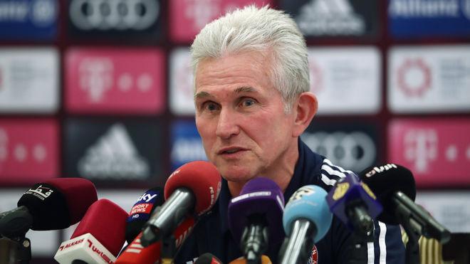 海帅:诺伊尔不出战科隆,科曼或能踢德国杯决赛