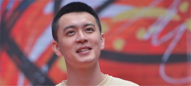杨鸣:不悔断腕征战,学郭士强为年轻人让路