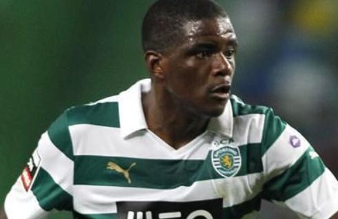 罗马体育报:国米想买葡萄牙名将威廉-卡瓦略