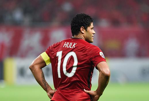 胡尔克获评全场最佳:每个人都坚持到最后,遗憾没晋级