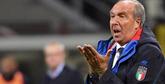 文图拉:我是意大利足球的替罪羊,早就想辞职了