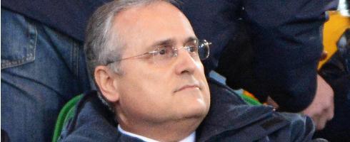 安莎社:马洛塔和洛蒂托被选为意甲联赛顾问