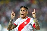 官方:上诉得直,秘鲁队长格雷罗可以出战世界杯