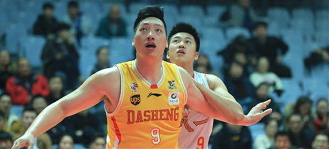 苏媒:唐正东下赛季将正式告别赛场