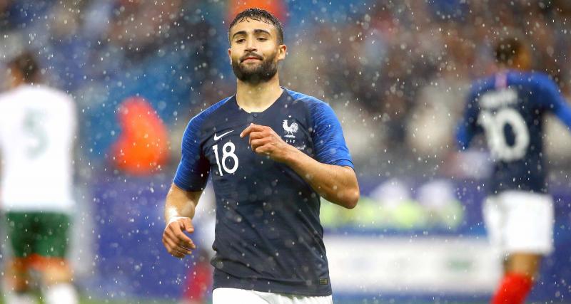 法媒:费基尔被告知可以离队,但里昂希望在世界杯后将其出售
