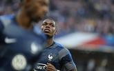 前法国青年队教练:博格巴对自己非常自信,他不应该失去信心