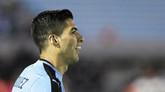 上什么课?看球去!乌拉圭一大学宣布国家队比赛时停课