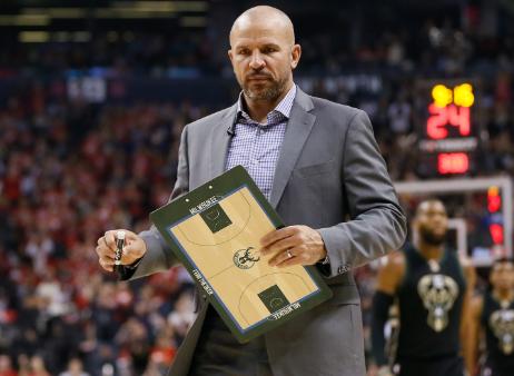 基德将会在佩顿的介绍下进入奈史密斯篮球名人堂