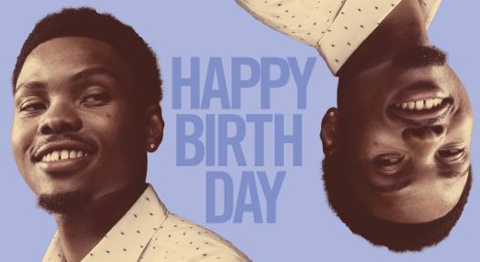 老鹰官方祝前锋贝兹莫尔29岁生日快乐