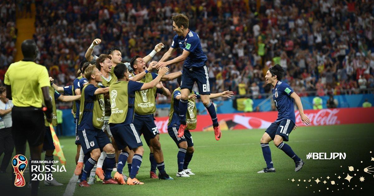 记者:日本对比利时没有跳水没有演戏,内马尔你听听