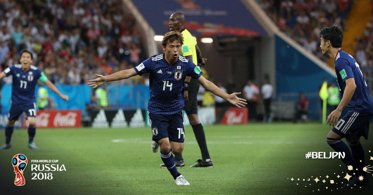 莱因克尔:感谢上帝英格兰避开了日本!