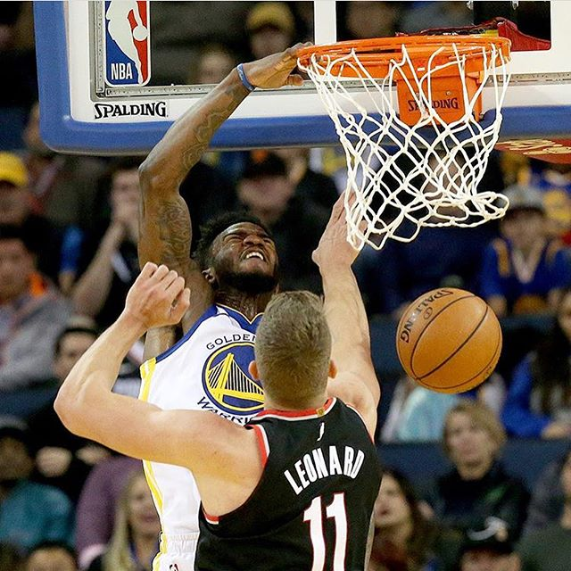 乔丹-贝尔晒比赛图集:在NBA的第一年