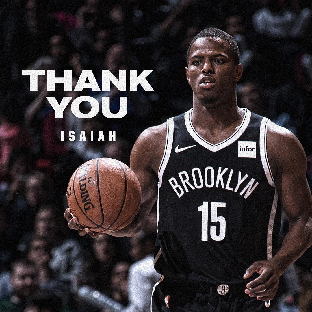 布鲁克林的本身人篮网官方称谢怀特黑德你永久都