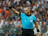卡西利亚斯:法国的点球和任意球不该判,苏亚雷斯:说得对