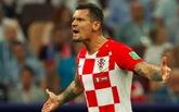 不幸,洛夫伦遭遇欧联欧冠世界杯决赛两球劣势三连败