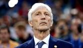 奥莱报:佩克尔曼或将再次接手阿根廷国家队