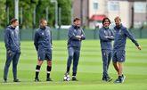 回声报:布瓦奇将不会回到利物浦,林德斯出任一线队教练