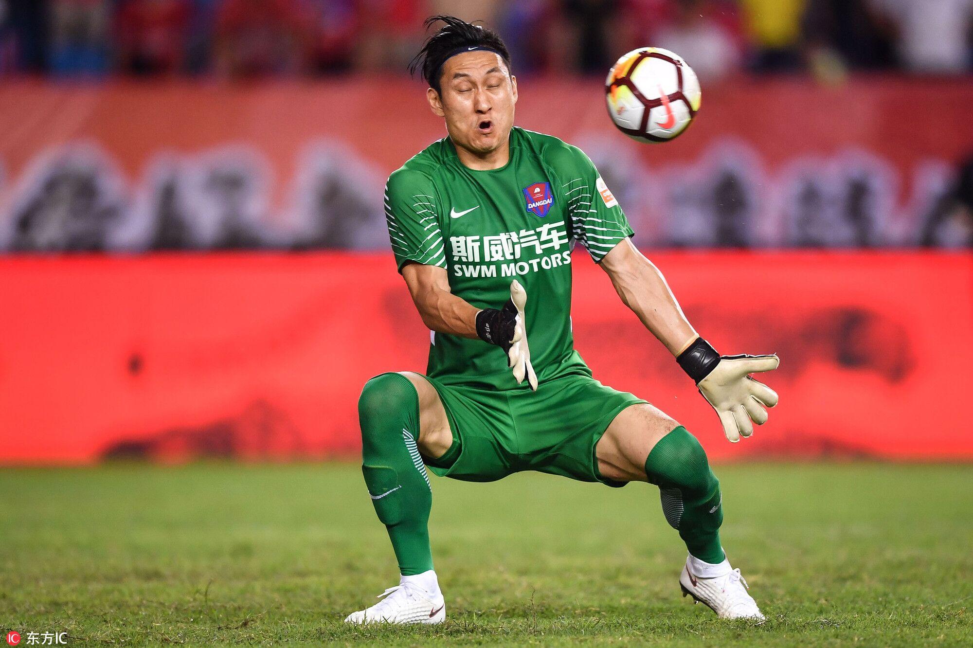 邓小飞:状态不错但结局不完美,重庆输球因缺乏运气