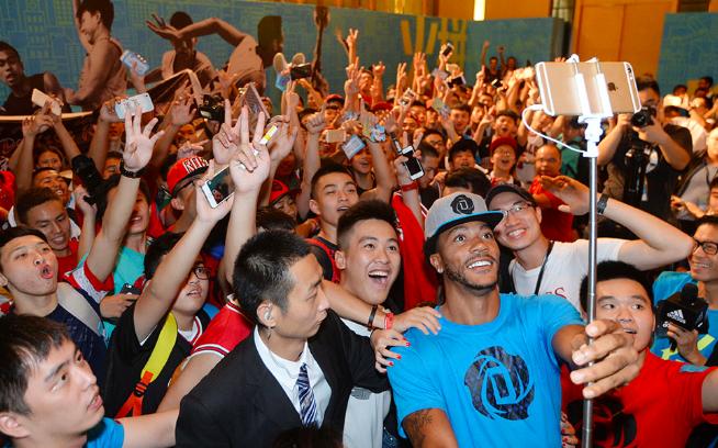 罗斯中国行行程公布:8月4日抵达上海