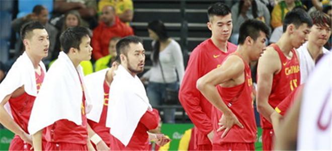 2018斯杯赛程公布:红篮两队携手出战