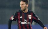 意媒:贝尔托拉奇新赛季或将留在米兰阵中