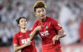杨旭赛后评VAR:确保了公平,但缺少了足球的魅力