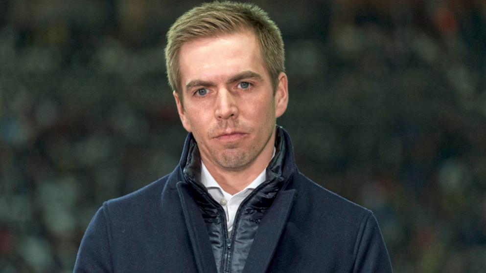 拉姆:怀疑拜仁夺欧冠的可能,联赛冠军没问题